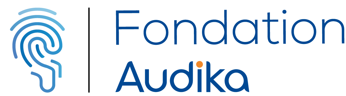 Fondation Audika