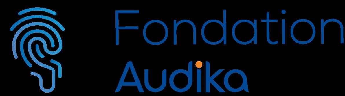 Fondation Audika